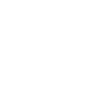 Client northpacific